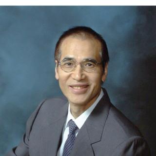 Peter Chung, DO