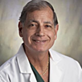 Robert Hasbany, MD