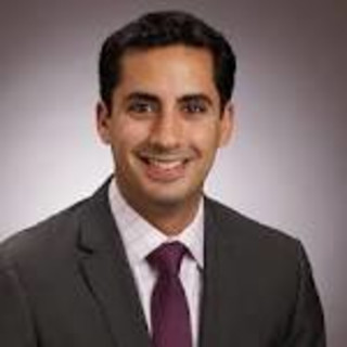Rohit Dhir, MD