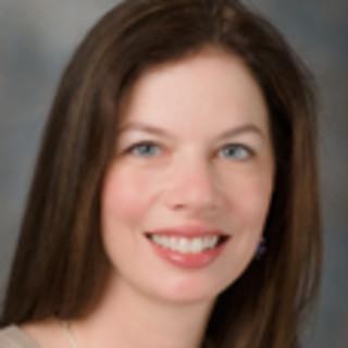 Jubilee Brown, MD avatar