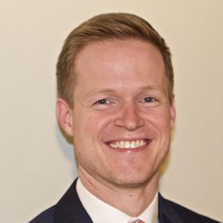 Justin Krogue, MD | San Francisco, CA - Orthopaedic Surgery