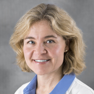 Elizabeth Vickers Saarel, MD, FAAP, FACC, FHRS