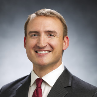 Bryan Kidd, MD