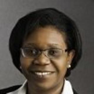 M. Myrtha Gregoire-Bottex, MD