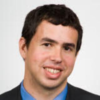 Larson Erb, MD
