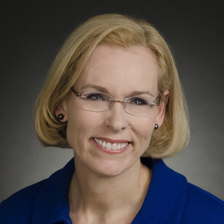 Mary O'Connor, MD avatar