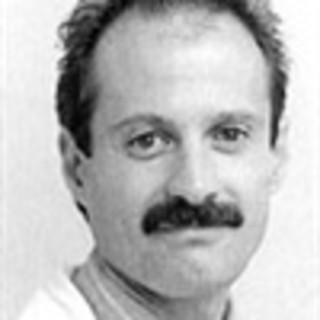 Philip Welch, MD