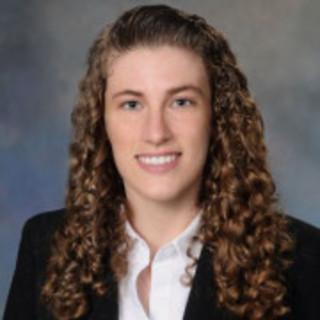 Sara Jane Cromer, MD