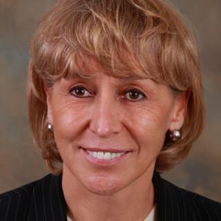 Barbara Denysiak, MD