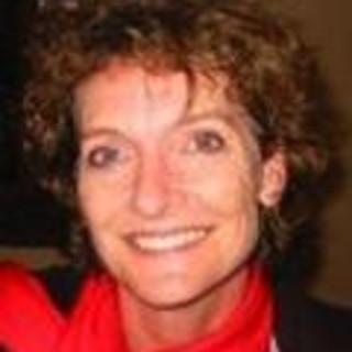 Carol Ritter, MD