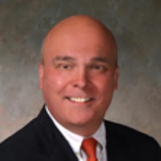 Steven Brown, MD