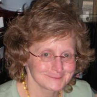 Carol Martin, MD