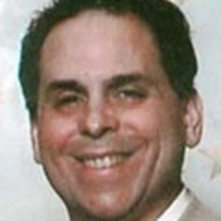 Allen Samuels, MD