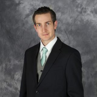 Matthew Brown, MD