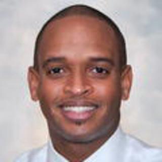 Frank Minja, MD