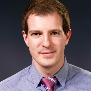 Maximilian Konig, MD | Baltimore, MD - Rheumatology