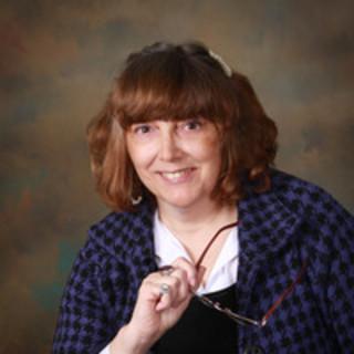 Margaret November, MD