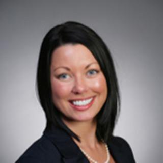 Amanda Montalbano, MD, MPH, FAAP avatar