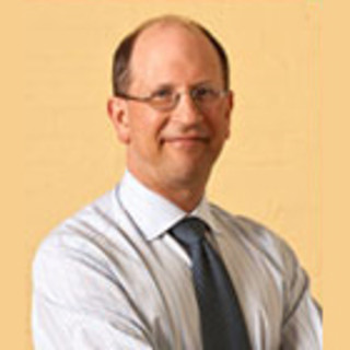 Bruce Sloane, MD, FACS