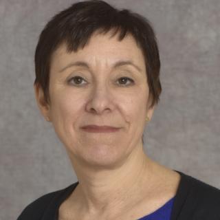 Tamara Lipshie, MD