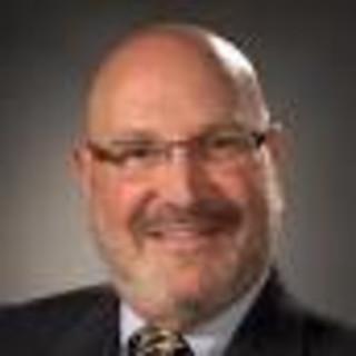 Dr. Randall Gould, MD – Seaford, NY | Cardiology John Gould Md