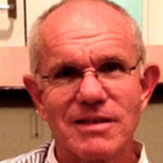 Wayne Sandler, MD, PHD