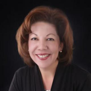 Lynore Martinez, MD | Santa Fe, NM - Obstetrics & Gynecology