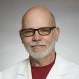 Antonio Sotomayor, MD