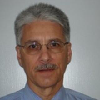 Dennis Egitto, MD