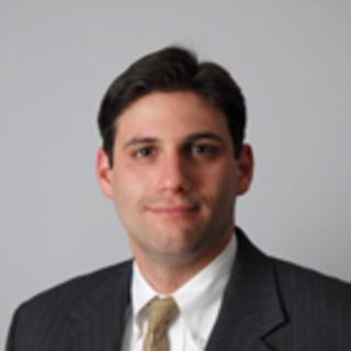 Henry Leder, MD