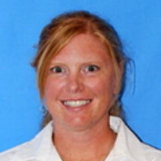 Sally Stander, MD