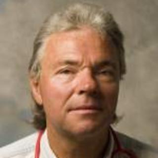 Thomas Eusterbrock, MD