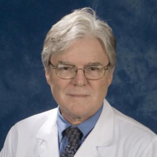 Dr. Leonard Wortley Aamodt, MD - Harrisonburg, VA
