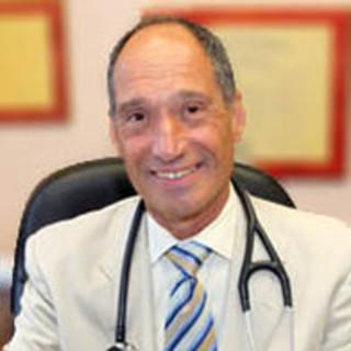 Larry Good, MD
