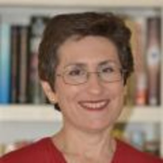 Susan Stalzer, MD