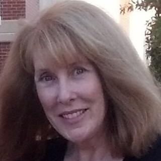 Lisa Judge, MD