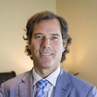 Daniel Rifkin, MD, MPH