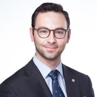 Joshua Spiegel, MD, MPH