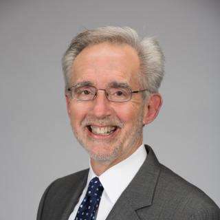 Greer Murphy, MD, PhD | Stanford, CA - Psychiatry