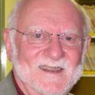 Robert Echenberg, MD