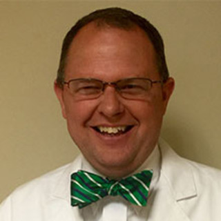 Kevin Donnelly, MD