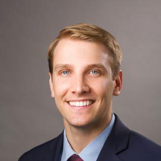 Jesse O'Shea, MD avatar