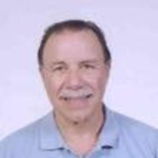 Lad Rubaum, MD