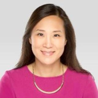 Jessica Amorosino, MD