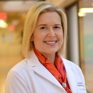 Valerie Anne Jones, MD