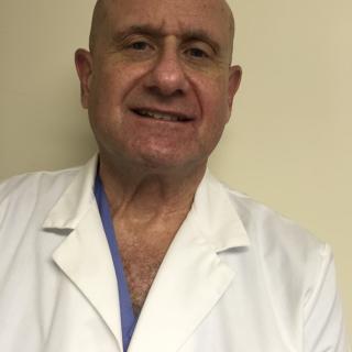 Robert Schaefer, MD