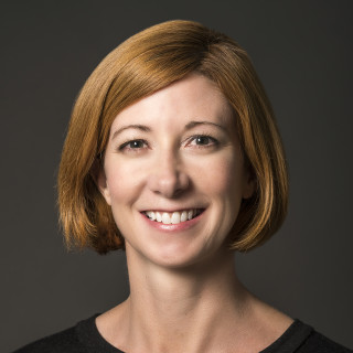 Rosemary DeShazo, MD, ABIM, ABD