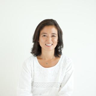 Jessica Wei, MD