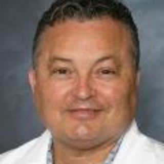 Edward Tellez, MD
