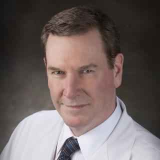 Dr. William Kapp, MD – Naples, FL | Orthopaedic Surgery